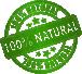 Óleo de COco 100% Natural